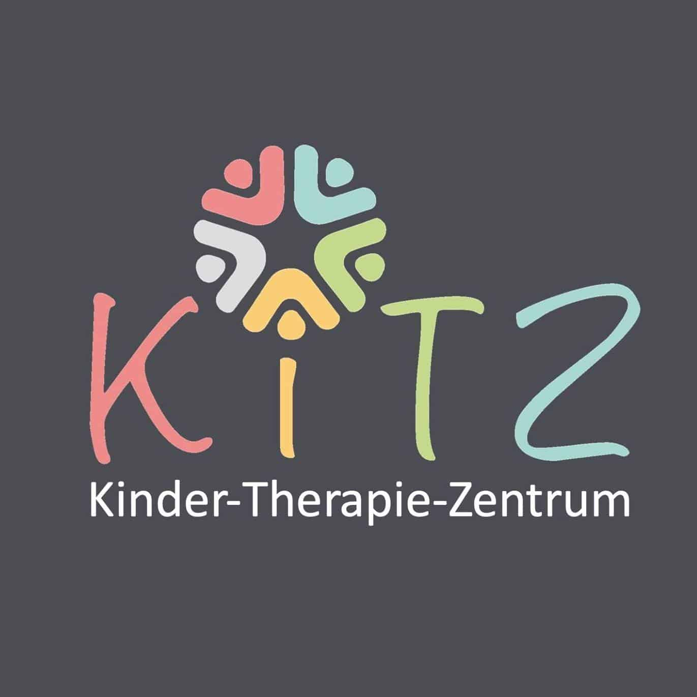 Kinder-Therapie-Zentrum Weiswampach