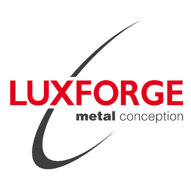Infrastructure IT - Luxforge