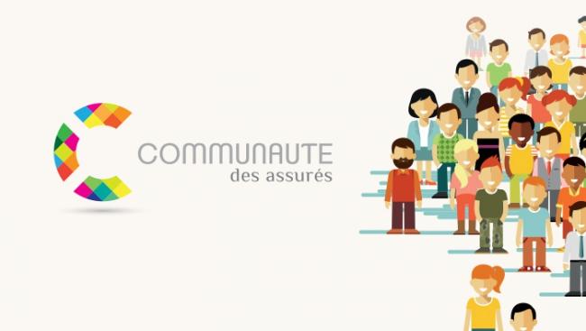 aedes-galaxy_community