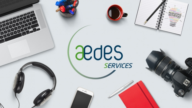aedes-galaxy_services