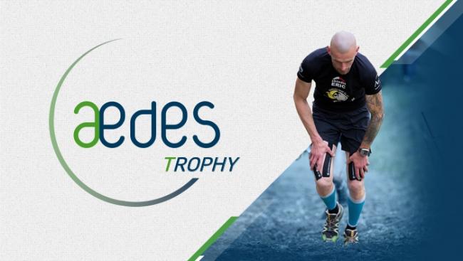 aedes-galaxy_trophy