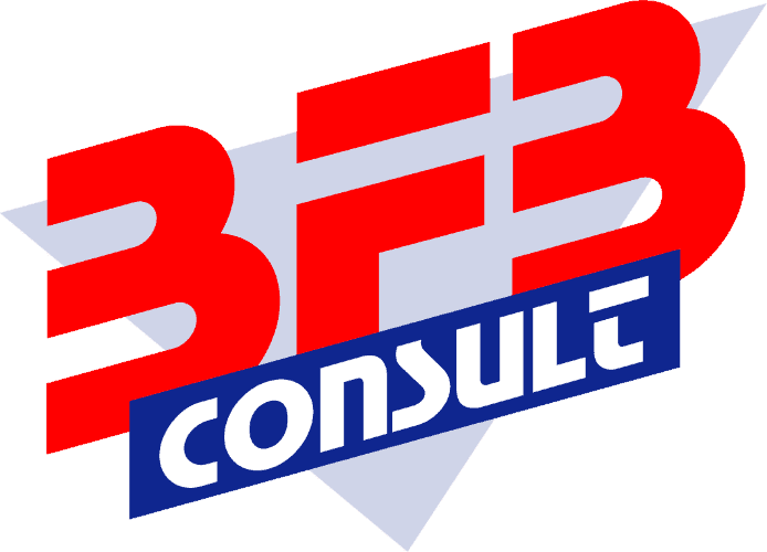 Infrastructure IT - BFB Consult