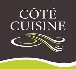 Infrastructure IT - Côté Cuisine