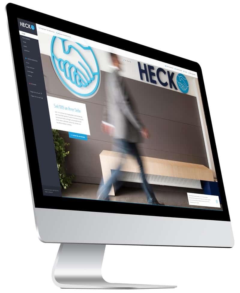 heck_website