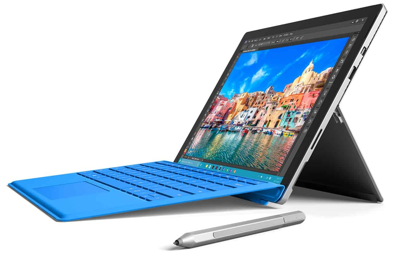 surface4-pro
